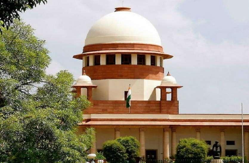 CJI बोले, न्याय के नाम पर बदले की कार्रवाई ठीक नहीं