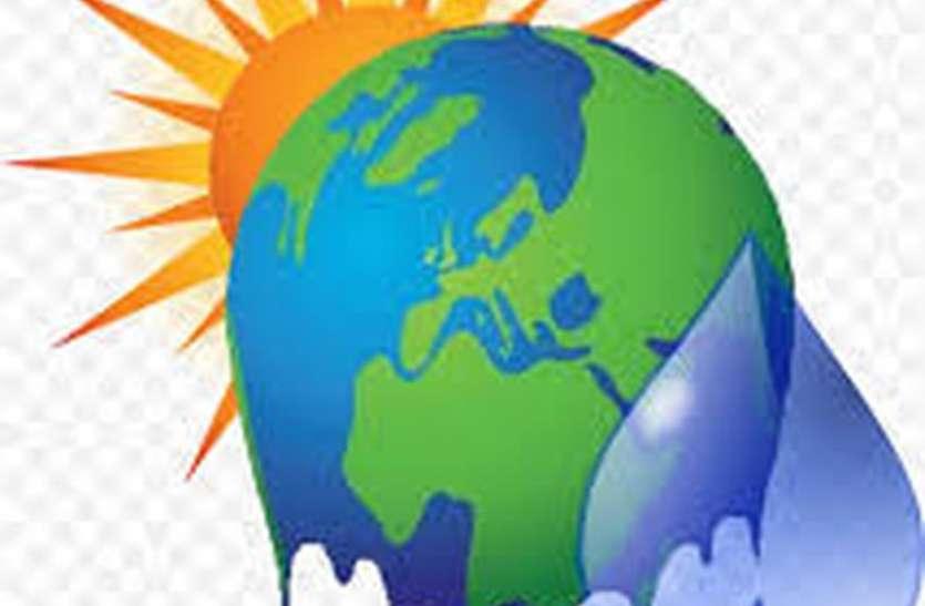 सूरत हर साल बचा रहा 70 हजार टन कार्बन एमिशन