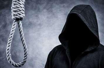 निर्भया के दोषियों को हो सकती है फांसी, सूली पर चढ़ाने से पहले इन 10 बातों का रखा जाता है ध्यान