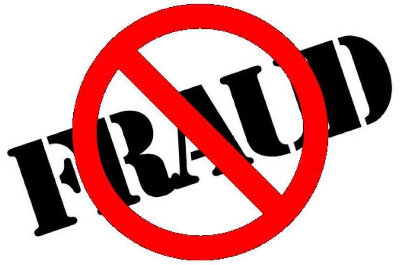 Chhindwara: छिंदवाड़ा के व्यापारी के साथ हुई बड़ी धोखाधड़ी