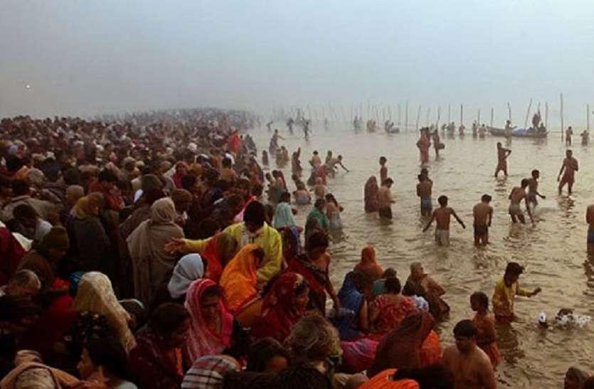 West Bengal: बिजली की रोशनी से इस तरह नहाएगा गंगासागर मेला