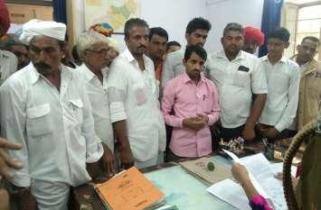 भारत माला परियोजना का इसलिए किसान कर रहे विरोध