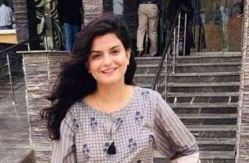 पाकिस्तान ने हिंदू छात्रा के मौत मामले को बताया खुदकुशी, कहा- हत्या होने का कोई संकेत नहीं