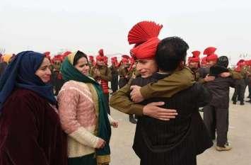 अब आतंकियों के छक्के छुड़ा देंगे ये जम्मू-कश्मीर के युवा