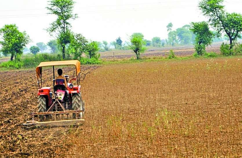 किसान खेतों में करते रहे ऐसा, तो सुरक्षित नहीं रह पाएगी आपकी सेहत