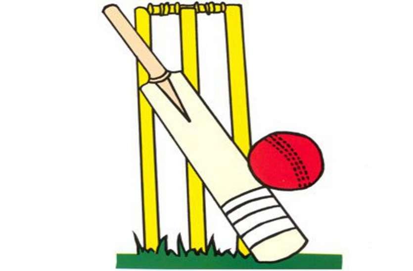 सीके नायडू ट्रॉफी: 11 दिसंबर को पहले मुकाबले में शुभम की कप्तानी में गोवा के खिलाफ उतरेगी छत्तीसगढ़ की टीम