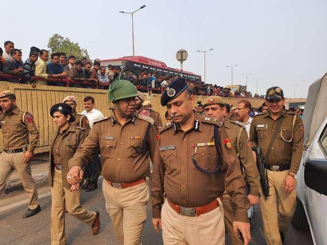 delhi_police.jpeg