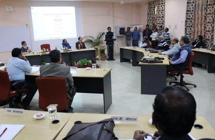 IIT BHU कराएगा शिक्षाविदों के नेतृत्व क्षमता का विकास