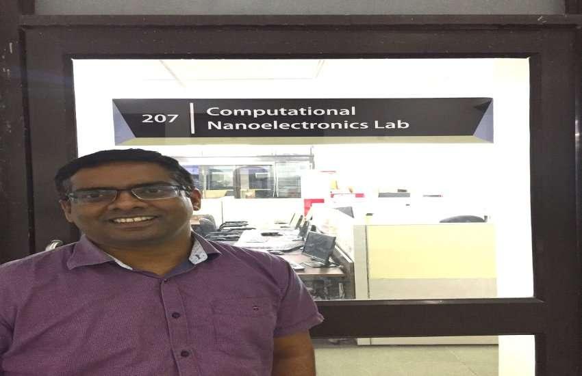Ahmedabad News आईआईटी गांधीनगर में हुई वायुसेना को और सशक्त बनाने वाली शोध
