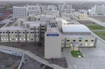 रतलाम मेडिकल कालेज में शुरू होगा यह नया पाठ्यक्रम