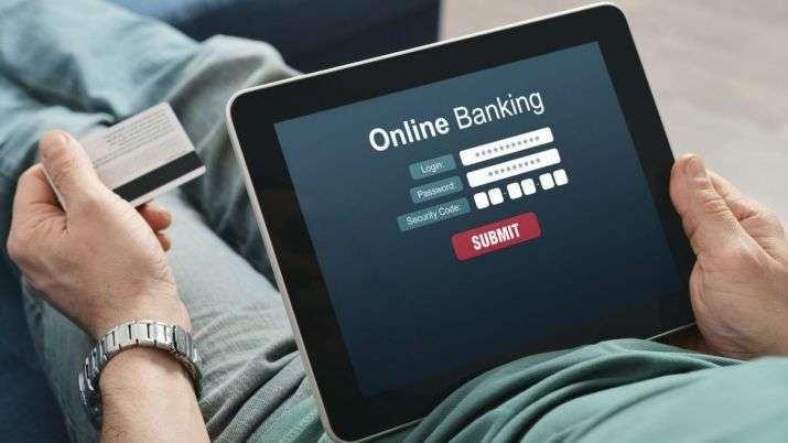 online-banking-1573056852.jpg