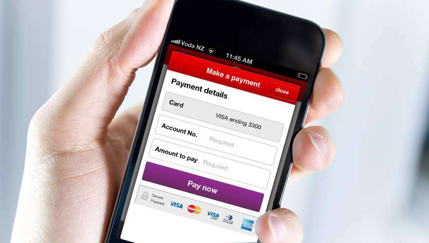 pay-another-account-mobile.jpg