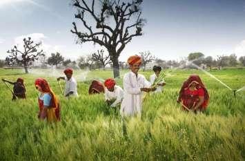 किसानों को हिदायत...इनका इस्तेमाल जरा संभलकर