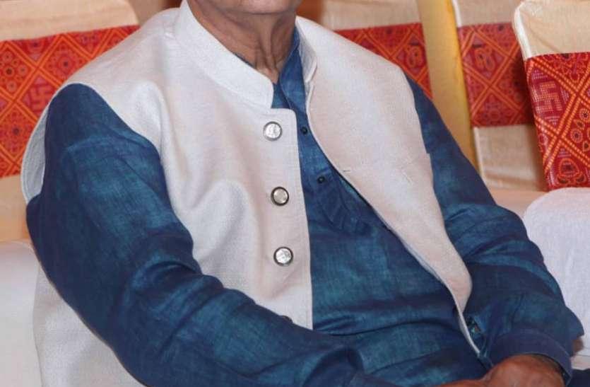 IEEM: 2 लाख करोड़ से ज्यादा का निवेश Gujarat में, देश का 51 फीसदी हिस्सा