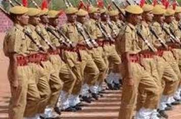 उदयपुर पुलिस ने बेच दी जब्त की गई एक डंपर अवैध बजरी!