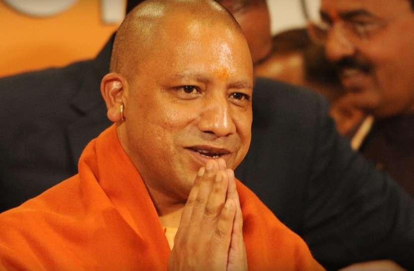 मिशन 2022 के लिए भाजपा ने उतारे 10000 ट्रेंड कार्यकर्ता, शुरू हुआ बड़ा अभियान