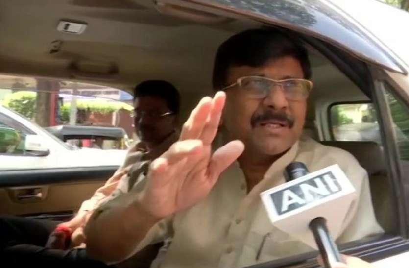 महाराष्ट्र में झटका देने के बाद फिर बीजेपी के साथ शिवसेना, अब सिर्फ एक सवाल?