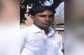 दिल्ली अग्निकांड: मौत को सामने देख शख्स ने दोस्त को मिलाया अंतिम फोन...दिया यह आखिरी संदेश