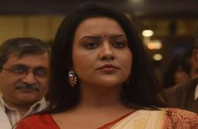 महाराष्ट्र: औरंगाबाद में पेड़ कटान पर फडणवीस की पत्नी का शिवसेना पर तंज, बोली यह बात