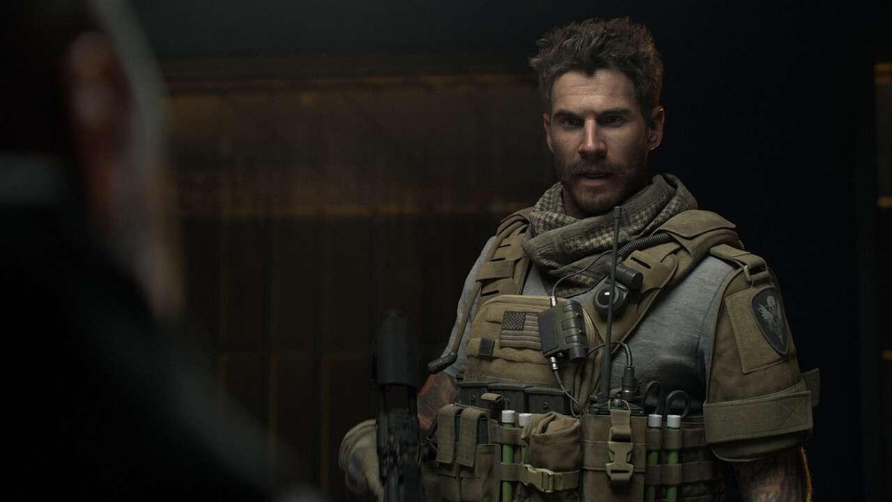 वीडियो गेम से करेंगे पूर्व सैनिकों के अवसाद का इलाज