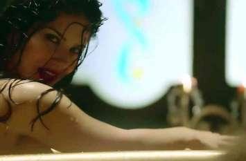 Ragini MMS Returns 2 : बेहद सेक्सी और बोल्ड टीज़र हुआ रिलीज़, अकेले में देखिए