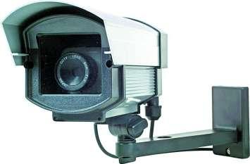 कैमरे में कैद हुई शरारत तो तोड़ दिए कैमरे