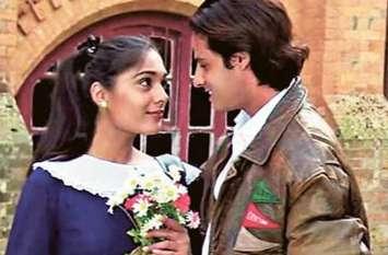 राहुल रॉय के साथ दिखीं 'आशिकी गर्ल' अनु अग्रवाल, गुजार रही हैं इस तरह की जिंदगी