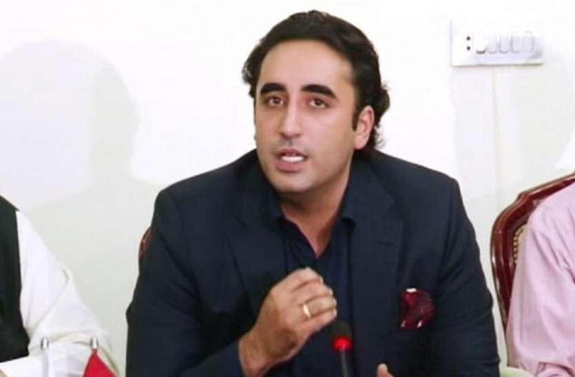 पाकिस्तान: जेल में बंद पूर्व राष्ट्रपति जरदारी की तबीयत बिगड़ी, मेडिकल आधार पर जमानत मिलने की उम्मीद