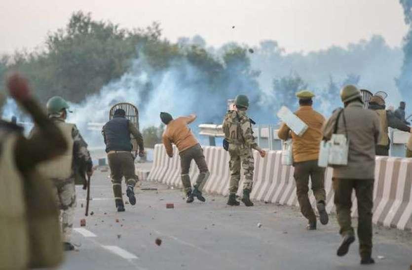 Article 370 and 35A : जम्मू-कश्मीर में धारा 370 हटने से कमजोर हुआ पाकिस्तान