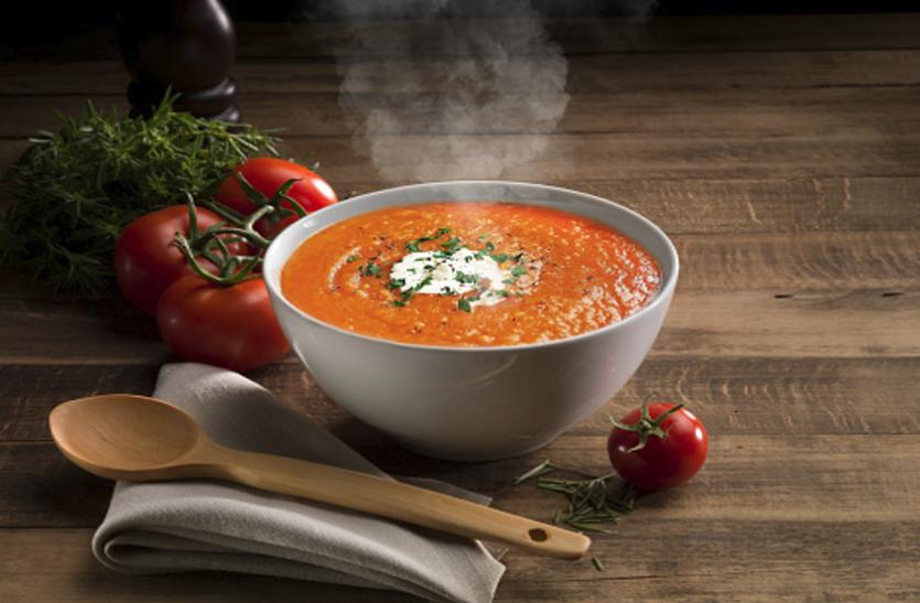 सर्दियों में क्यों पीना चाहिए सूप, होते हैं क्या फायदे, जाने यहां
