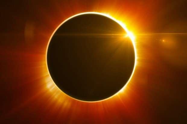 साल का आखिरी सूर्य ग्रहण 26 दिसंबर को, जानें भारत पर क्या पड़ेगा प्रभाव