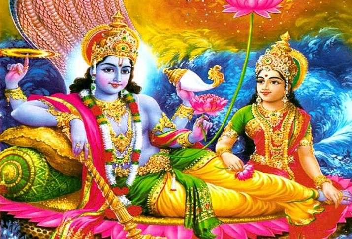 vishnu_bhagwan.jpg