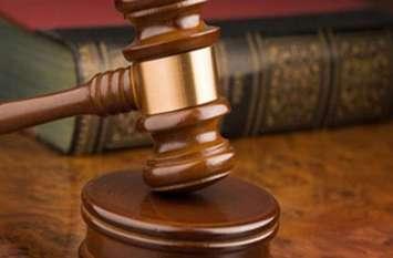शादी के 8 साल बाद भी बच्चे नहीं होने पर पत्नी की हत्या करने वाले पति को उम्रकैद की सजा