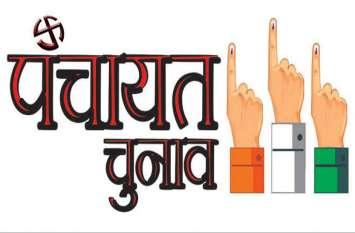 राजस्थान में पंचायत चुनाव, लॉटरी से पहले नया पेंच, चुनाव लडऩे के लिए यह भी जरूरी