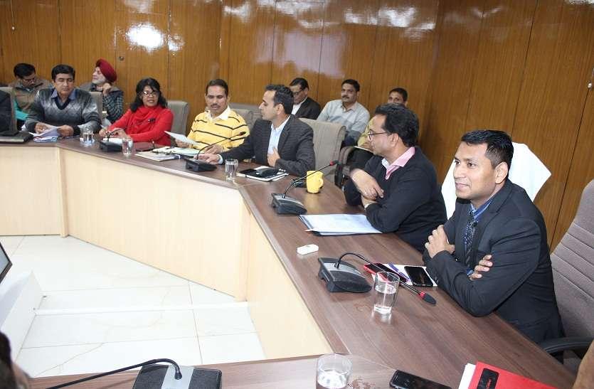 https://www patrika com/raipur-news/chhattisgarh-open-bank