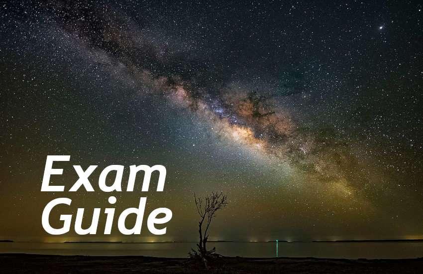 Exam Guide: इस ऑनलाइन एग्जाम से जांचें अपनी परीक्षा की प्रीपरेशन