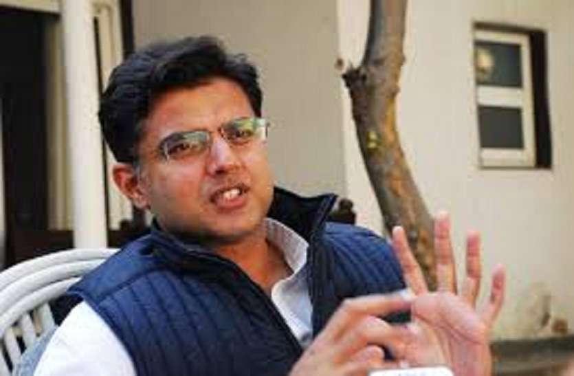 भाजपा नेता मूल मुद्दों से ध्यान बंटाने को दे रहे विवादित बयान