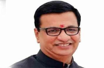 Citizenship Amendment Bill : कांग्रेस के मंत्री थोरात ने दिए संकेत, महाराष्ट्र में कैब लागू नहीं होगा!