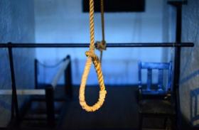 निर्भया के अपराधियों को मौत की सजा से पहले मिल सकता है 14 दिन का समय