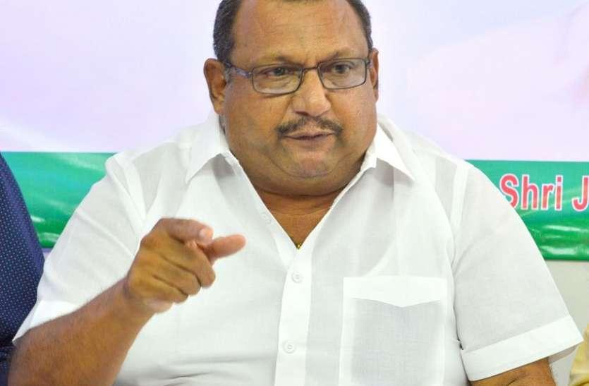 गोवा के हजारों लोगों के लिए संकट बन सकता है सीएबी
