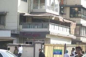 maha news: सलमान खान के घर में लगा बम, दो घंटे में होगा ब्लास्ट !