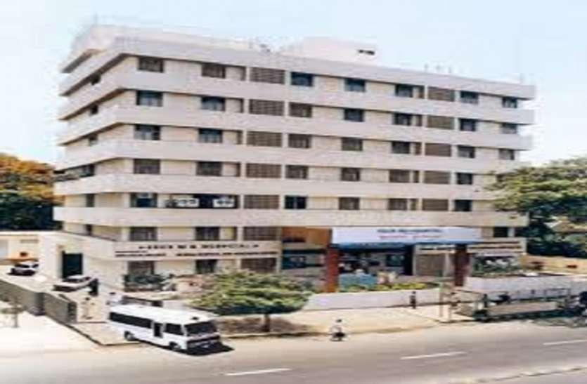 Bmc News: अस्पतालों की सुविधा देख हो जाएंगे दंग