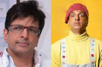 Mumbai News CAB : जावेद जाफरी का कैब पर तंज ....इस्लामी नाम, नामाजी बाप...