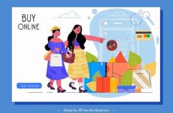 स्टेशनों पर मिलेगी ऑनलाइन शापिंग की डिलीवरी