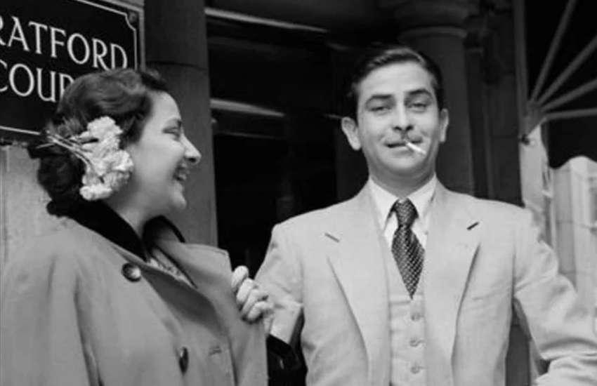 Raj Kapoor Birthday