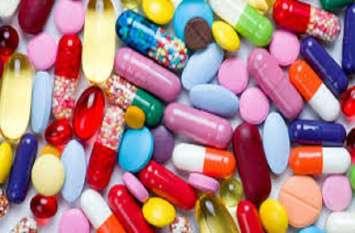 21 अहम दवा होंगी महंगी, 50 फीसदी तक बढ़ेंगे दाम