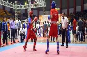 सात खेल संघों ने सरकारी अनुदान से किया तौबा, COA ने खोला खेल विभाग के खिलाफ मोर्चा, पूछा कैसे खेलें इंडिया ?