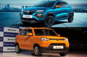 ये हैं भारत की सबसे ज्यादा बिकने वाली सबसे सस्ती कारें, इनमें मिलते हैं बेहतरीन फीचर्स