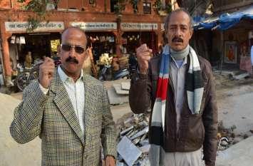 jaipur Bomb Blast 2008: भाई खोया, न्याय की आस में कोर्ट के धक्के खाते-खाते पिता भी चले गए