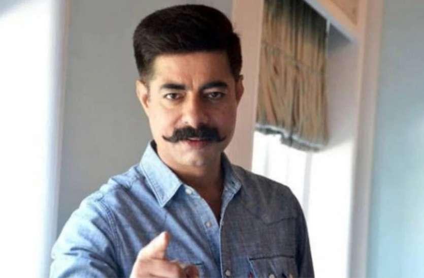 जामिया फायरिंग पर सुशांत सिंह ने दिल्ली पुलिस पर साधा निशाना, कहा- 'निहत्थे को देख कर ही खून खौलता है क्या?'